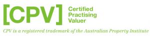CPV Logo3